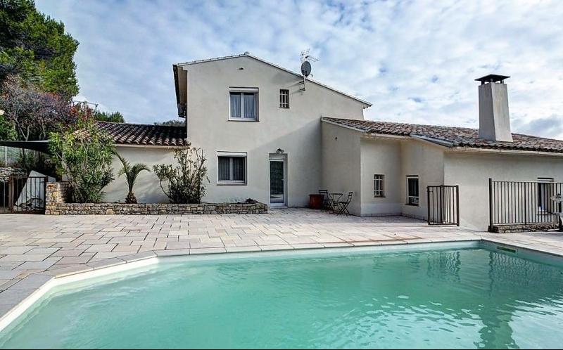 Vente Sanary, Villa T7 sur 1293 m², Piscine, , Var 83