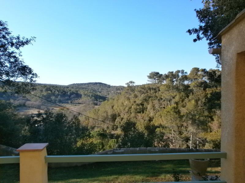 Vente Villa T4 entièrement rénovée dans quartier résidentiel avec vue panoramique
