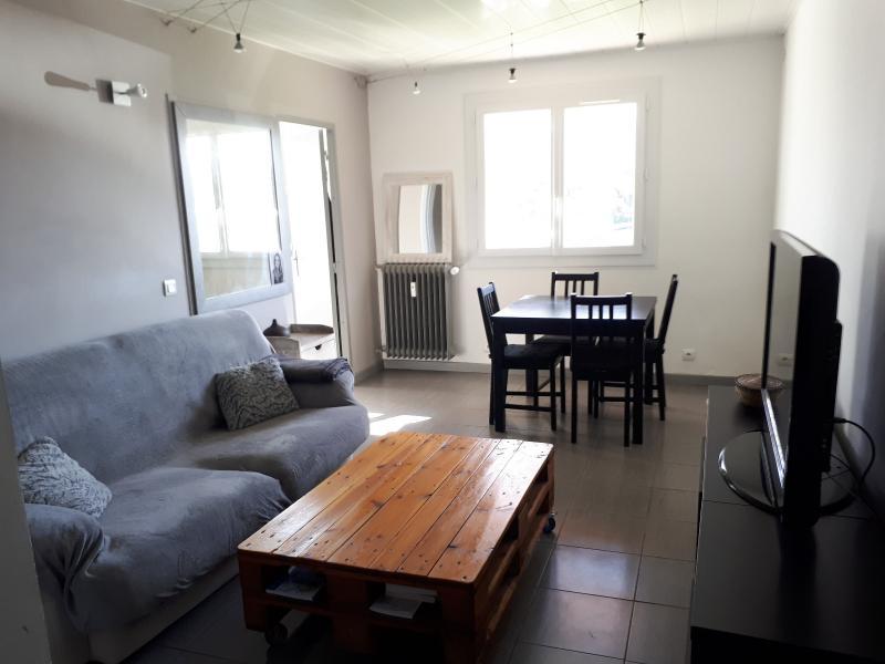 Vente La Seyne sud, Appartement T4 rénové au calme, cave, , Var 83.