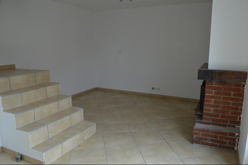 Vente Saint Maurice de Remens, Maison Village T4, 90 m², Terrasse, , Ain 01