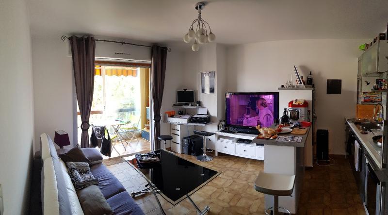 Vente Sanary, Appartement T2 de 45 m², , Var 83