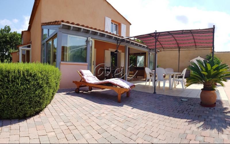 Vente Six Fours, Villa T6 de 140 m² sur 1086 m², Piscine, Garage, , Var 83
