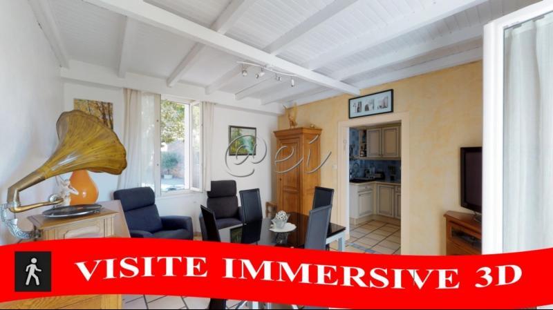 Vente VARAGES APPARTEMENT T3 60 M² AVEC VUE 83 VAR VISITE IMMERSIVE 3D SUR NOTRE SITE WEB