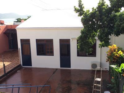 Trinité (97220), grande maison F6, vue mer, proche toutes commodités Agence Accord Immobilier, Martinique