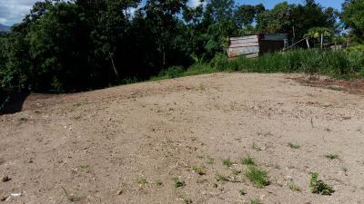 LE ROBERT, quartier Lazaret, terrain de 710m² Agence Accord Immobilier, Martinique