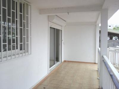 Vente FORT DE FRANCE, MAISON DE BOURG  - 4 pièces Agence Accord Immobilier, Martinique