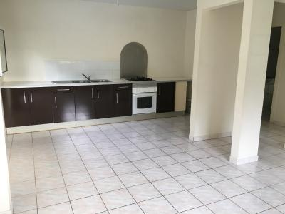 Le Gros-Morne (97213), Appartement F3 dans environnement calme Agence Accord Immobilier, Martinique