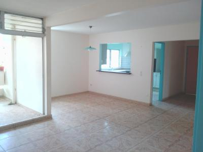 APPARTEMENT T4- 90,50m2-LE ROBERT Agence Accord Immobilier, Martinique