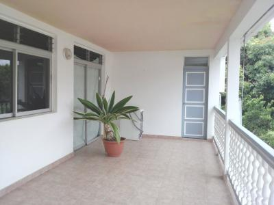 Location STE MARIE, APPARTEMENTS 101 m² - 4 pièces Agence Accord Immobilier, Martinique