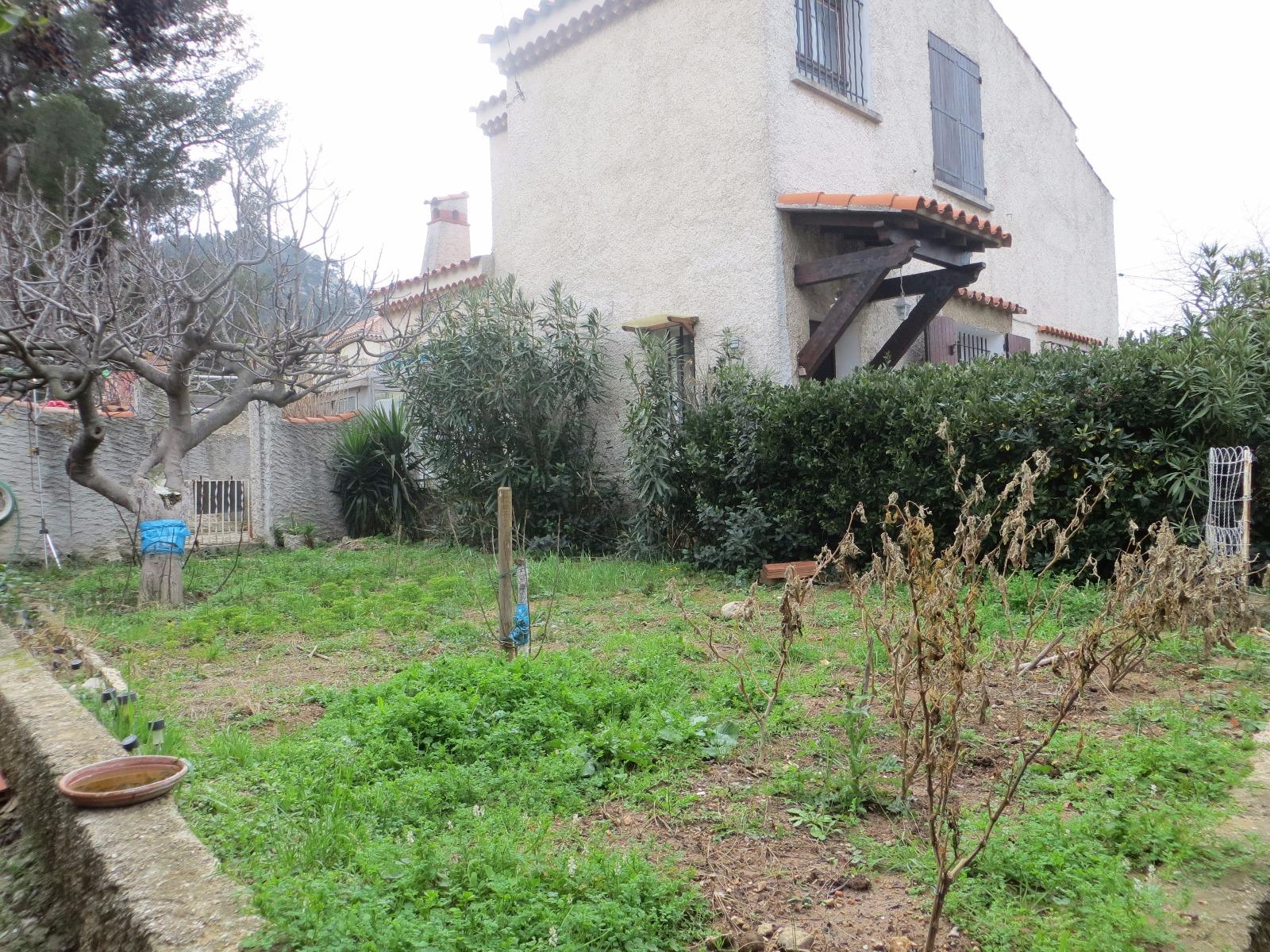 Maison t5 le redon la cl du bonheur immobilier for Garage du redon