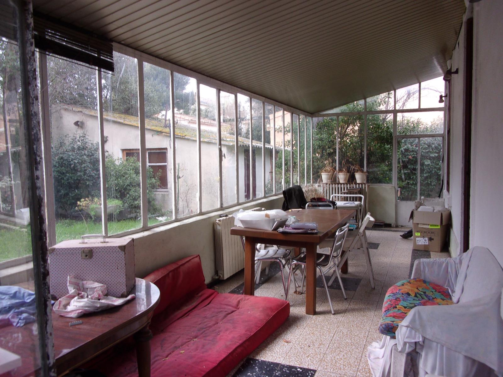 Mazargues 13009 maison t4 r nover 103m2 la cl du for Achat maison 13009