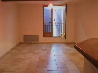 Appartement RIEZ