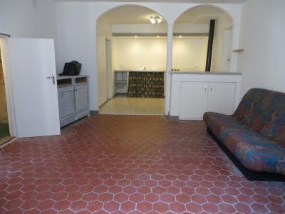 Appartement MONTAGNAC MONTPEZAT