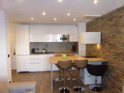Appartement MARSEILLE 09