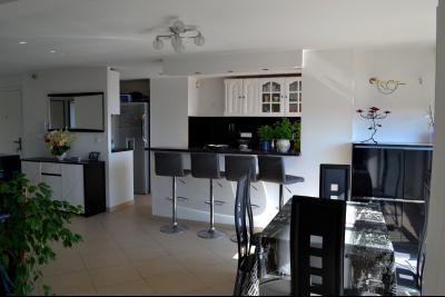 Appartement MARSEILLE 10
