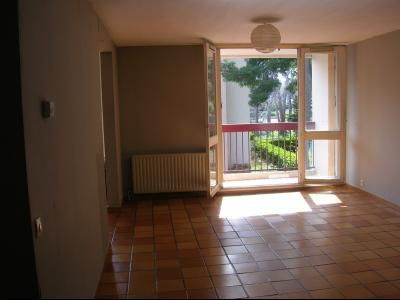 Appartement MARSEILLE 13