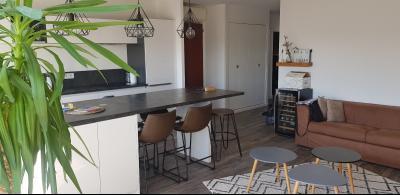 Appartement MARSEILLE 05