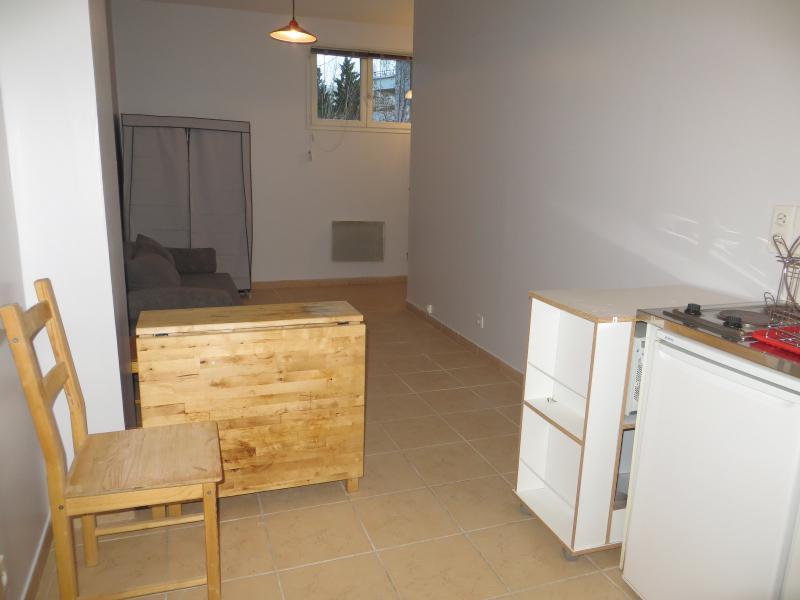 Appartements en Vente Cassis - A Vendre A Louer