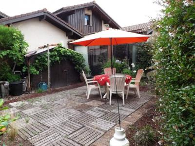 Appartement VIELLE ST GIRONS
