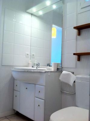 MOLIETS ET MAA - Appartement récent - 1 pièce - Vente - 80 000?