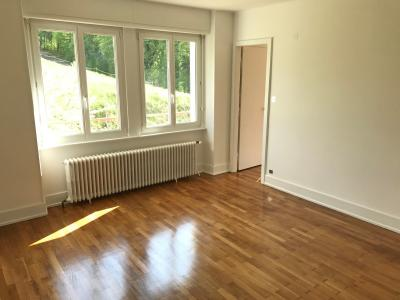 EXCLUSIF APPARTEMENT LEBETAIN