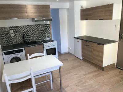 Appartement GRANDVILLARS