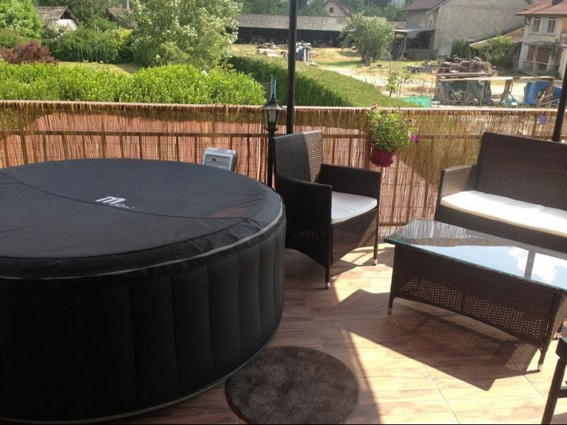 exclusif badevel immobilier grandvillars avec nath 39 immo. Black Bedroom Furniture Sets. Home Design Ideas