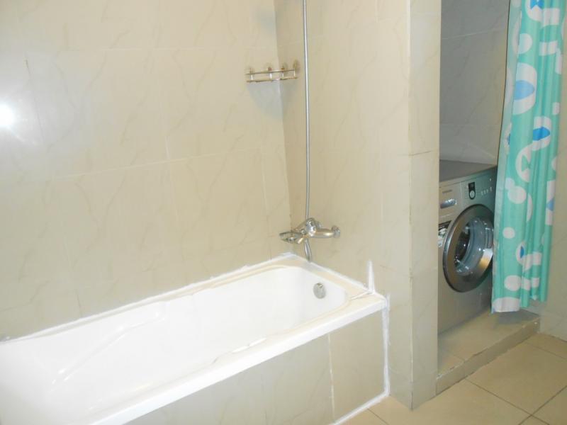 Ngaliema Appartement Meubl D 39 Une Chambre Louer Gb Ads
