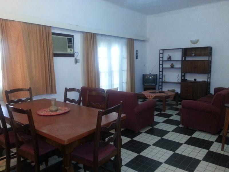 A Gombe, appartement de 2 chambres