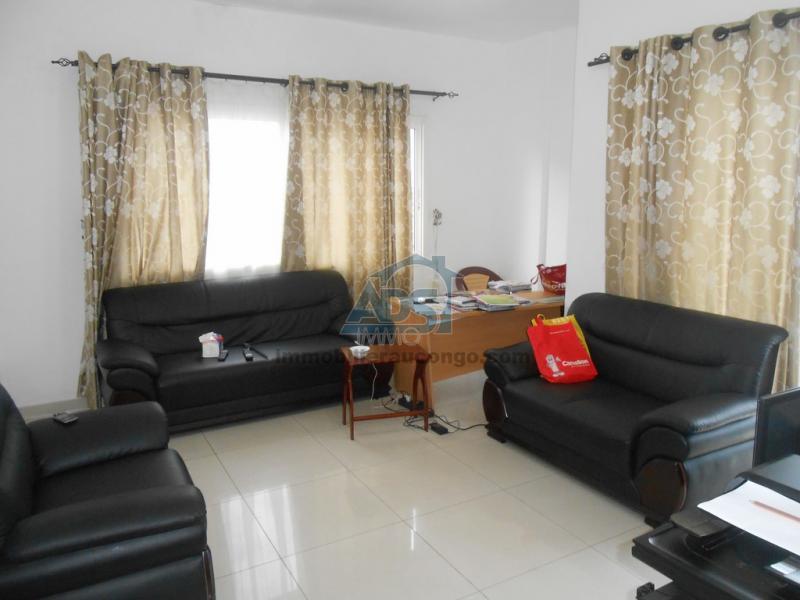 Appartement de 2 chambres à louer