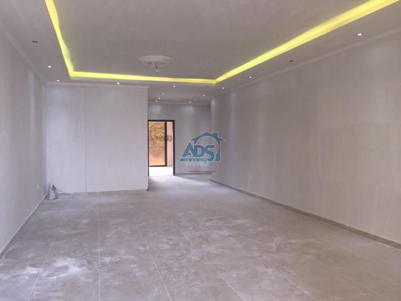 Appartement neuf de 3 chambres à louer en centre-ville