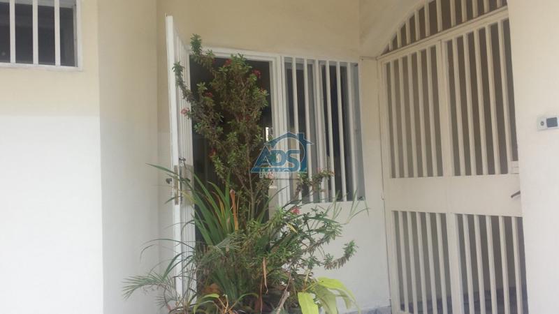 Gombe, appartement de 2 chambres à louer