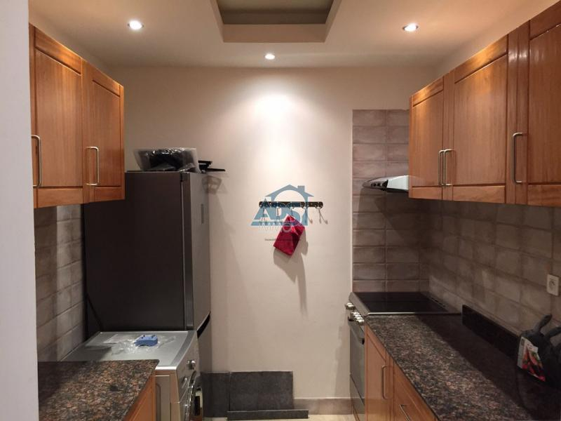 Appartement neuf 1 chambre, Gombe
