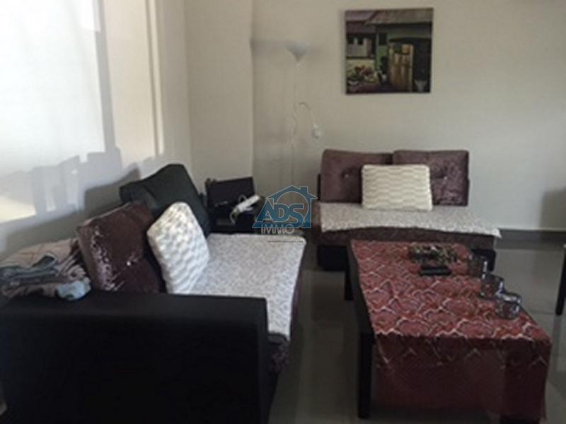Socimat, appartement meublé 1 chambre