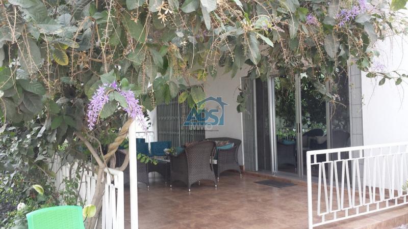 Belle villa 4 chambres en centre-ville