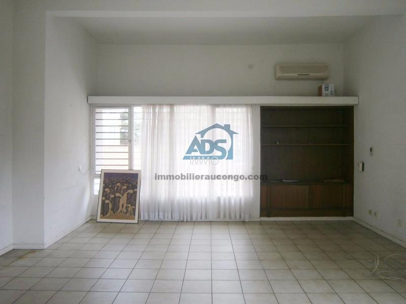 Appartement 2 chambres en centre-ville