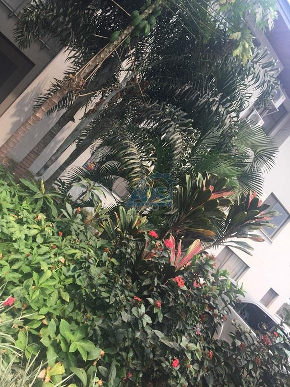 Ngaliema, appartement de 3 chambres à louer
