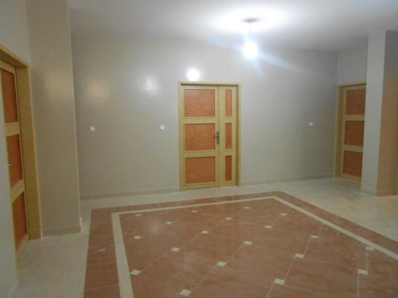 Appartement meublé 1 chambre à louer à Gombe