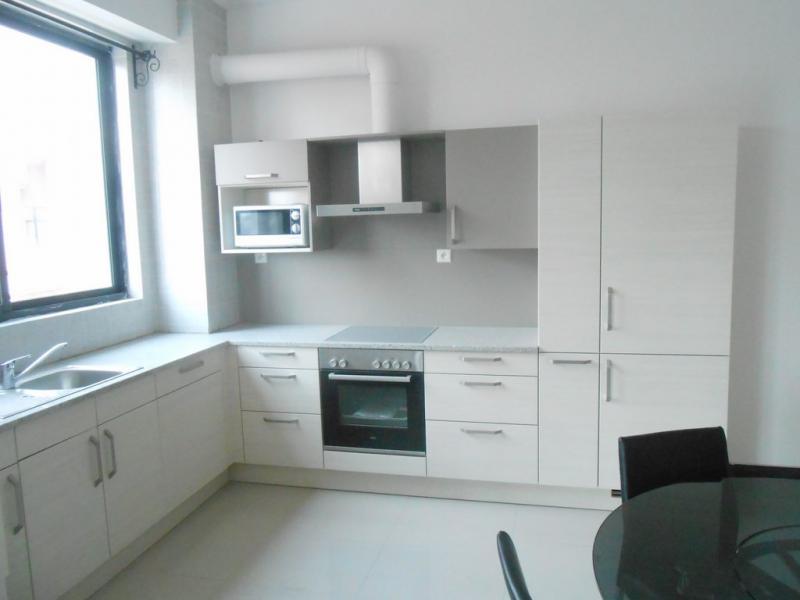 Appartement de 2 chambres à louer à GB