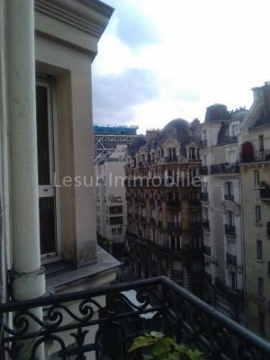 Appartement PARIS 03