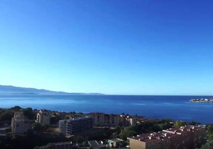 Achat immobilier Ajaccio, vente maison Ajaccio, agence immobilire