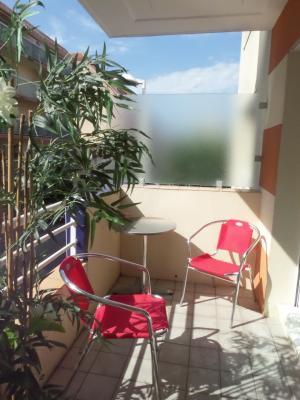 Vente ARCACHON Ville d'été - Appartement 3 pièces ARCACHON