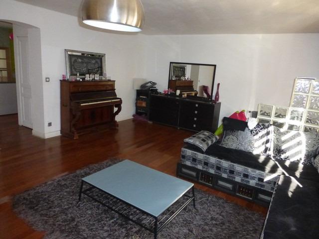 maison de ville 4 chambres jardin et garage sur h nin beaumont accedimmo agence h nin beaumont. Black Bedroom Furniture Sets. Home Design Ideas