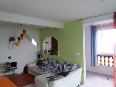 DUCOS: Bon rapport qualité/prix pour cet appartement T3 fonctionnel