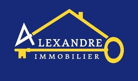 Secteur Montereau Fault Yonne - Terrain à Bâtir de 425 m² environ.