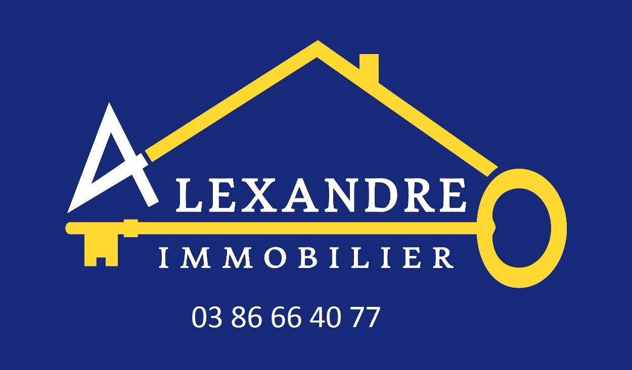 Secteur Montereau Fault Yonne - Terrain à Bâtir de 873 m².