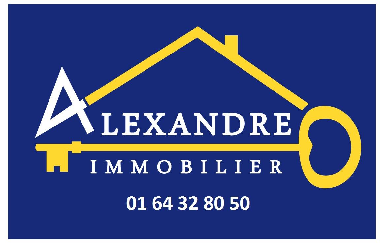 Aux portes de Montereau-Fault-Yonne, terrain à bâtir de 336 m² environ.
