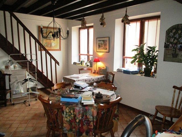 Montereau Fault yonne Appartement F4 78 m²