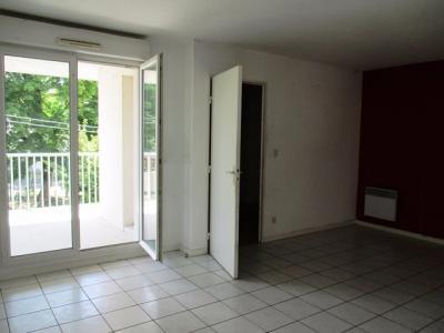 MONTEREAU FAULT YONNE, Appartement 54 m� - 3 pi�ces