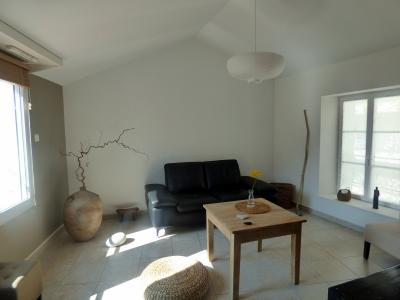 Appartement 85800 - ST GILLES CROIX DE VIE